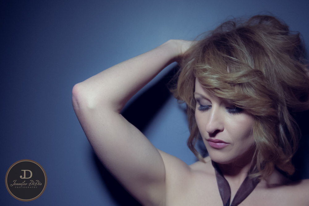 Jennifer.DiDio.Photography.Hope.2014-170-Edit.jpg