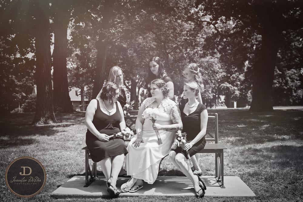 Jennifer.DiDio.Photography.Irven.Wedding.2014-389.jpg