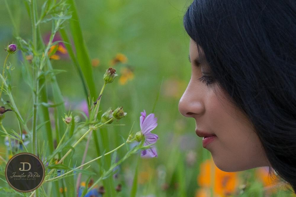 Jennifer.DiDio.Photography.jackie.zaybekian.2014-147.jpg