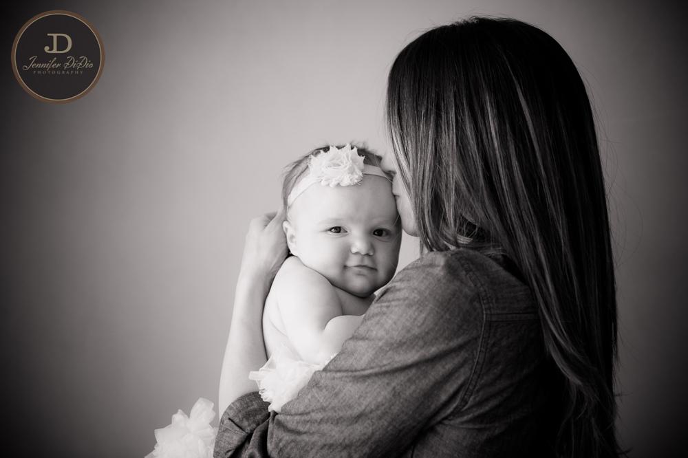 Jennifer.DiDio.Photography.Koch.Gianna.3.0.2014-240.jpg