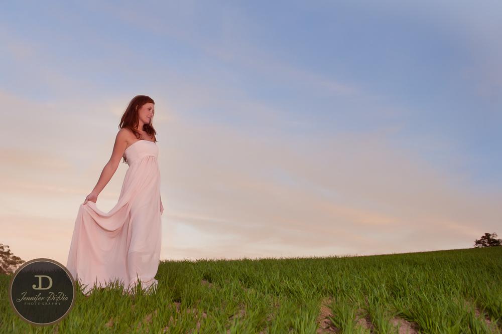 Jennifer.DiDio.Photography.Miller.CJ.2014-174.jpg