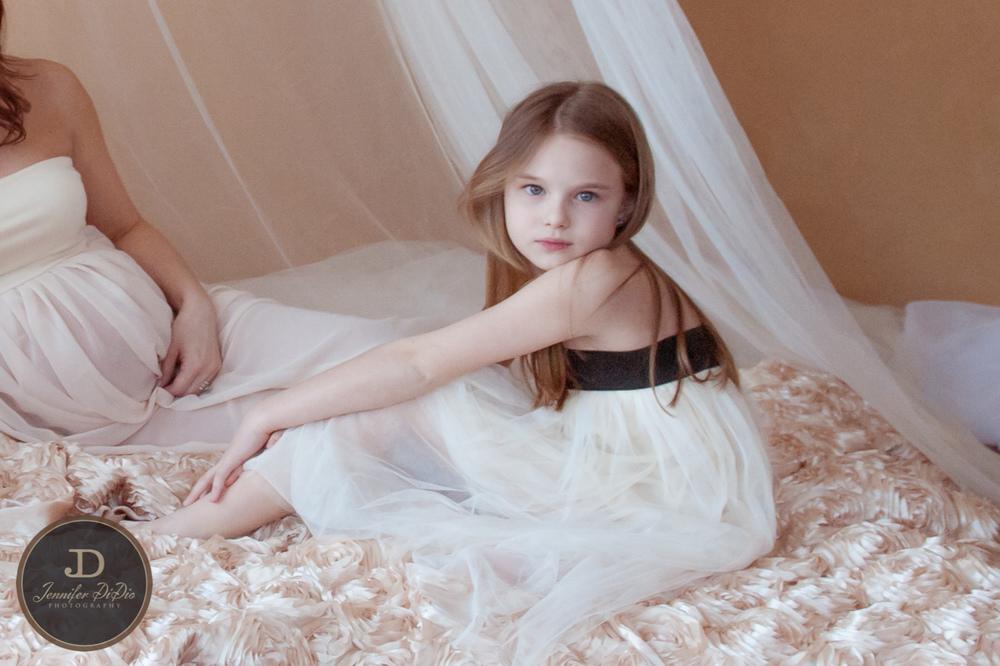 Jennifer.DiDio.Photography.Williams.Rebecca.Maternity.2014-282.jpg