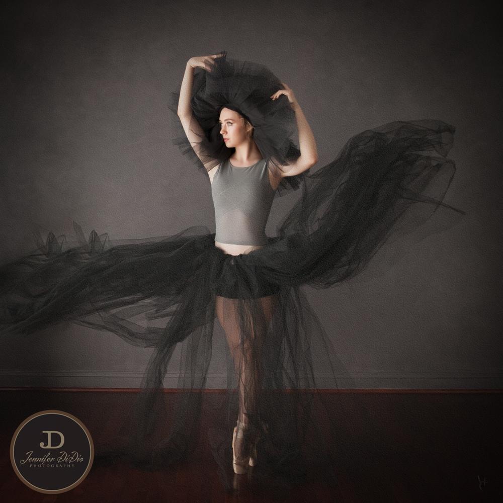 Jennifer.DiDio.Photography.Barnhill.Hayley.2014-254.jpg