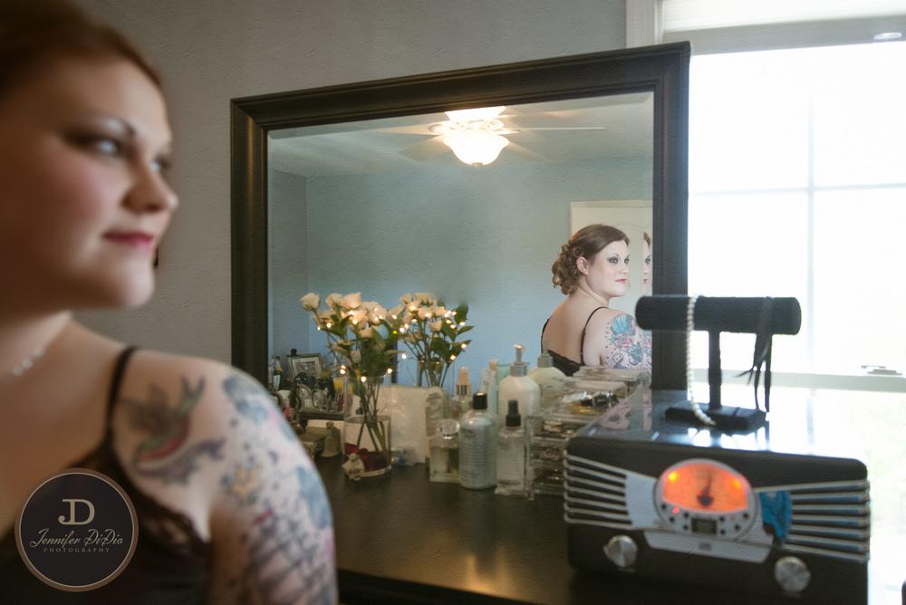 Jennifer.DiDio.Photography.Irven.Wedding.2014-135.jpg