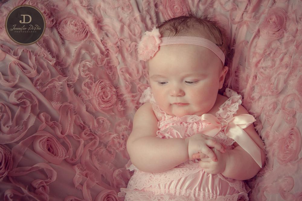 Jennifer.DiDio.Photography.Koch.Gianna.3.0.2014-196.jpg