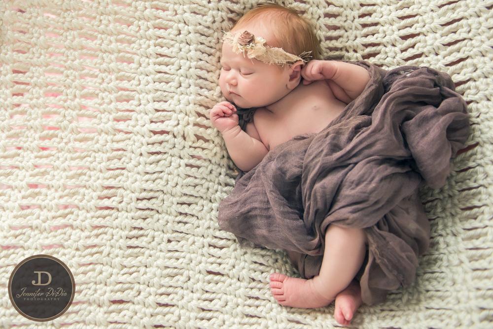 Jennifer.DiDio.Photography.Kumpar.Grace.2014-128-Edit.jpg