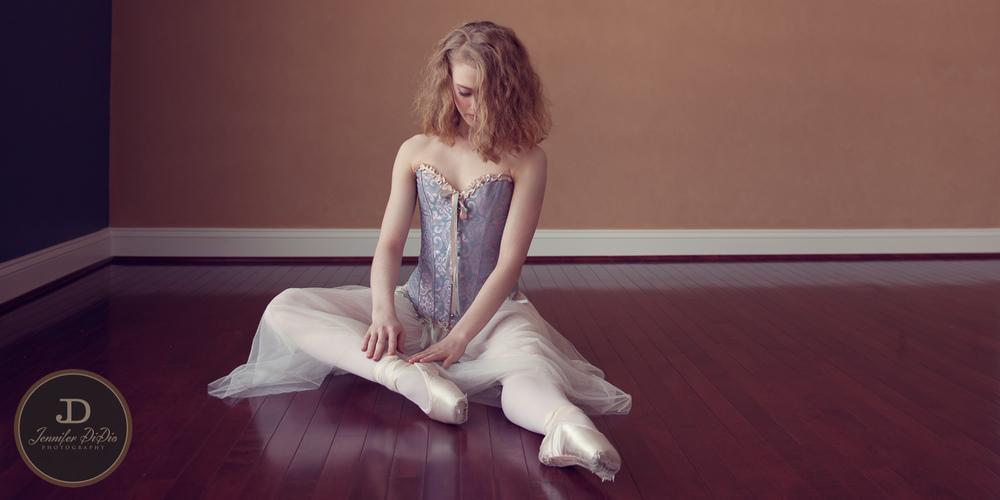 Jennifer.DiDio.Photography.miller.dance.2014-198.jpg