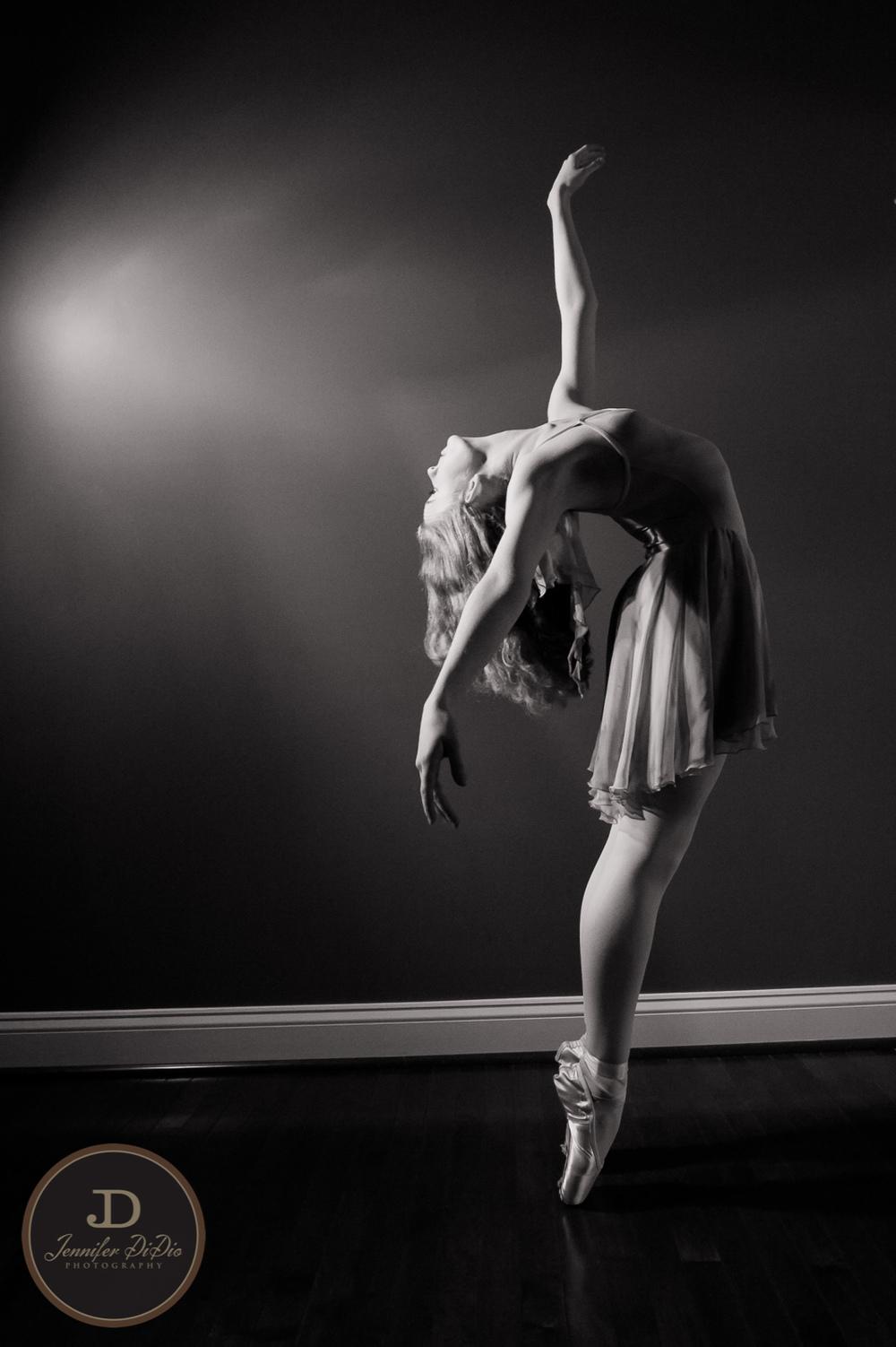 Jennifer.DiDio.Photography.miller.dance.2014-205.jpg