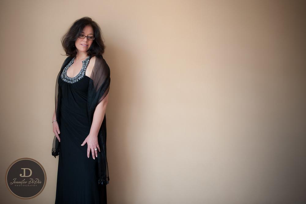 Jennifer.DiDio.Photography.VonSas.2014-320.jpg