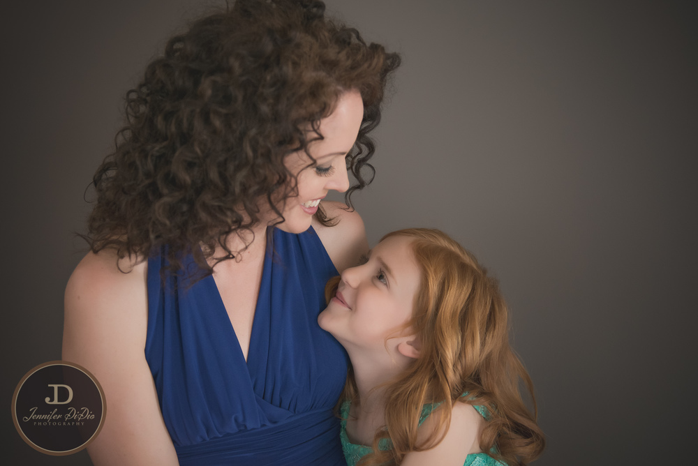 Jennifer.DiDio.Photography.Moore.mother.daughter.couture-126.jpg