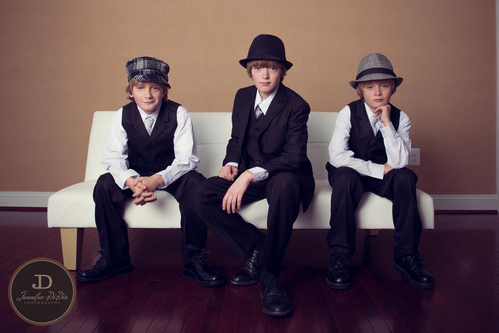 boys-formal-43-2.jpg