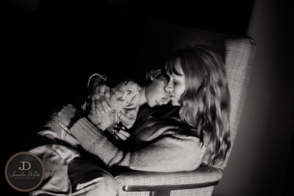 Jennifer.DiDio.Photography.chair.time.boys.2014-114.jpg