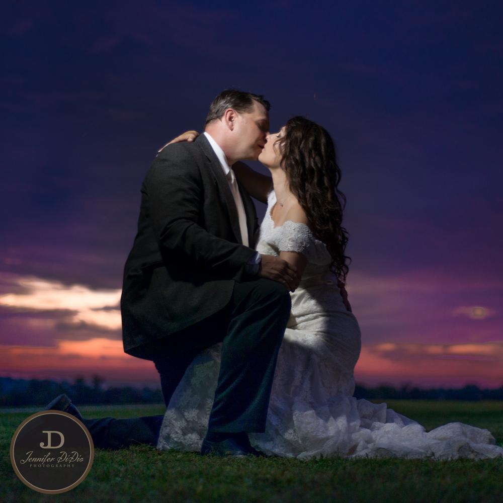 Jennifer.DiDio.Photography.bridal.couture.2014-158.jpg