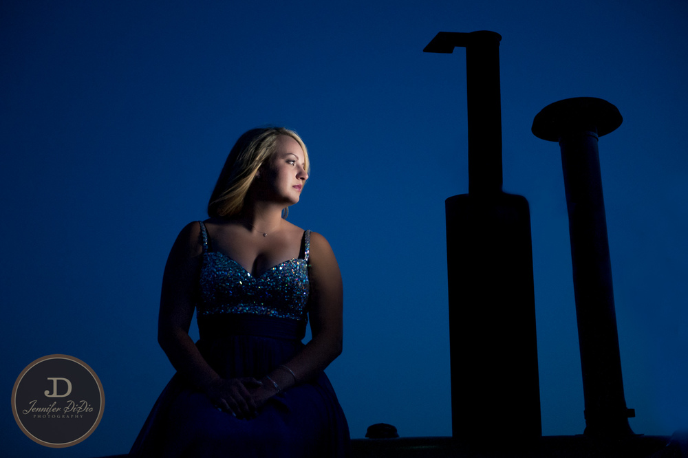Jennifer.DiDio.Photography.Buffington.Taylor.2014-172.jpg
