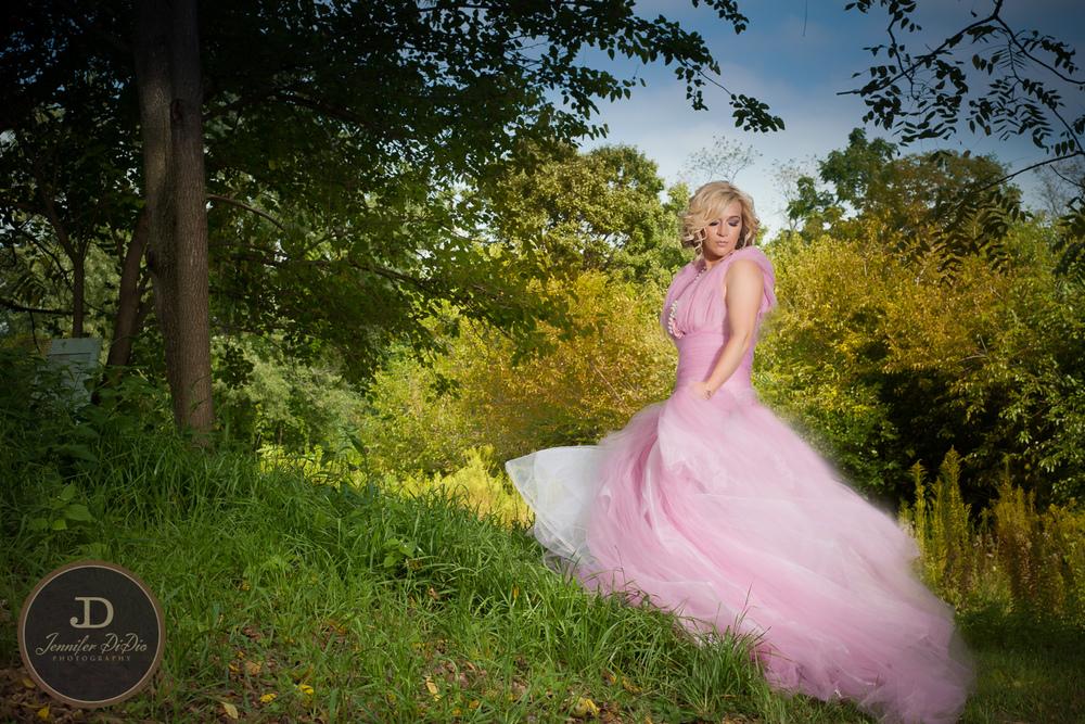 Jennifer.DiDio.Photography.Bridget.2014-178.jpg