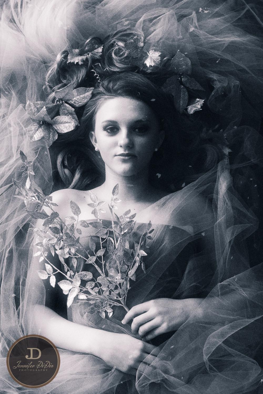 Jennifer.DiDio.Photography.couture.bernardi.2014-119.jpg