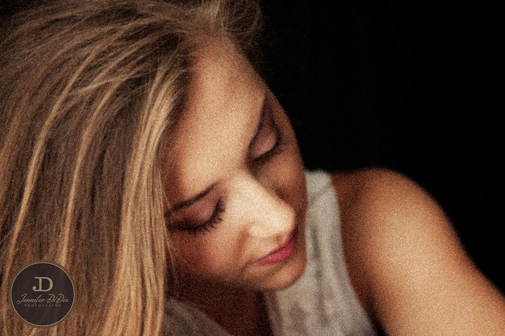 Jennifer.DiDio.Photography.Howell.Alex.2014-128-2.jpg