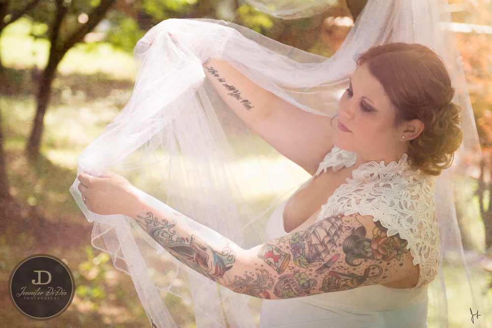 Jennifer.DiDio.Photography.Irven.Wedding.2014-418.jpg