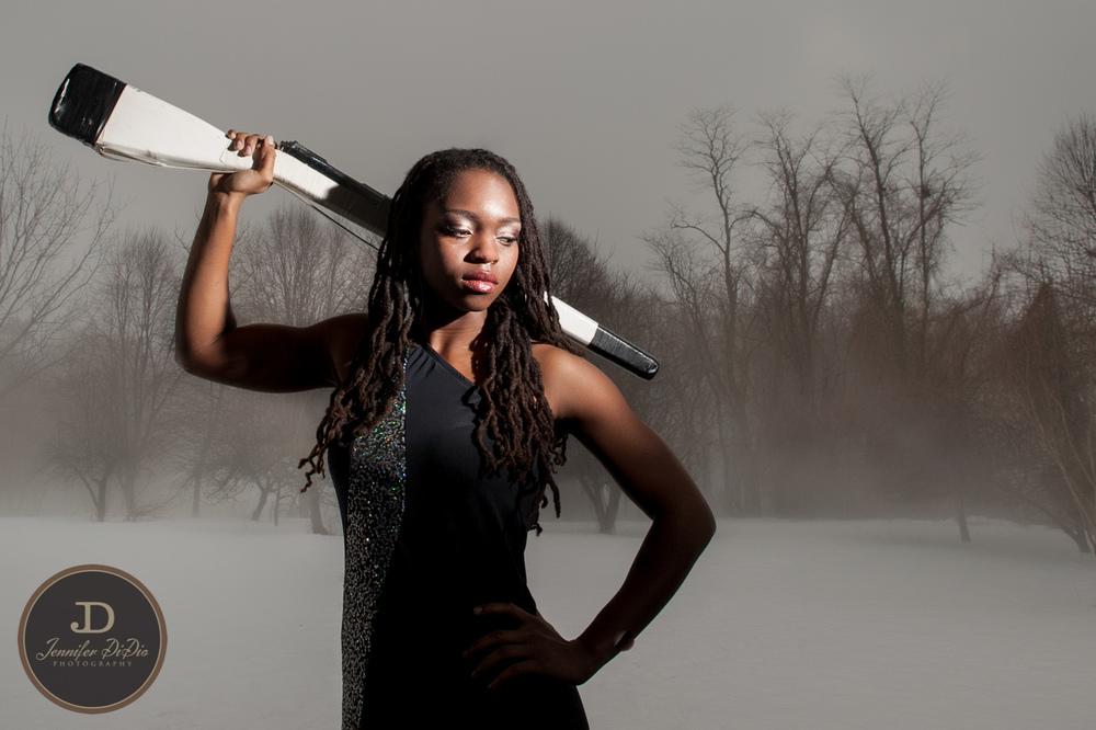 Jennifer.DiDio.Photography.Hebron-Parker.Faith.senior2014-202-2.jpg
