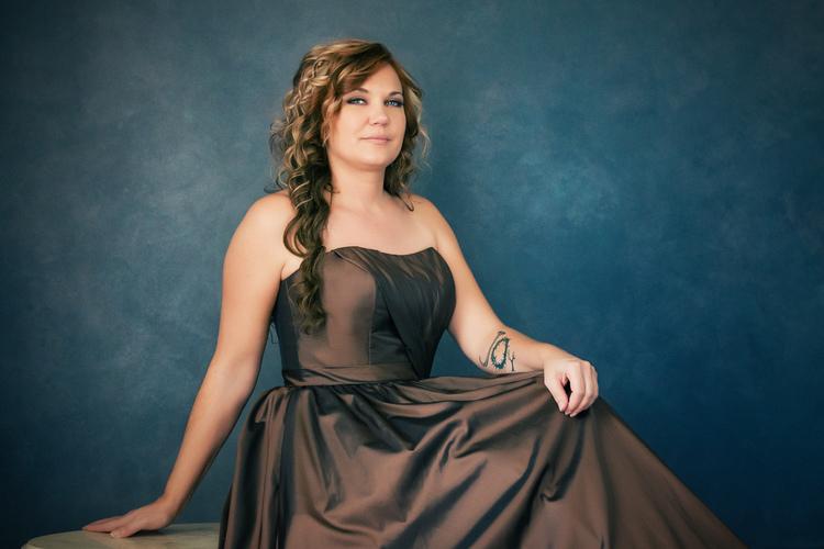 Jennifer.DiDio.Photography.rosenberger.2014-51-Edit.jpg