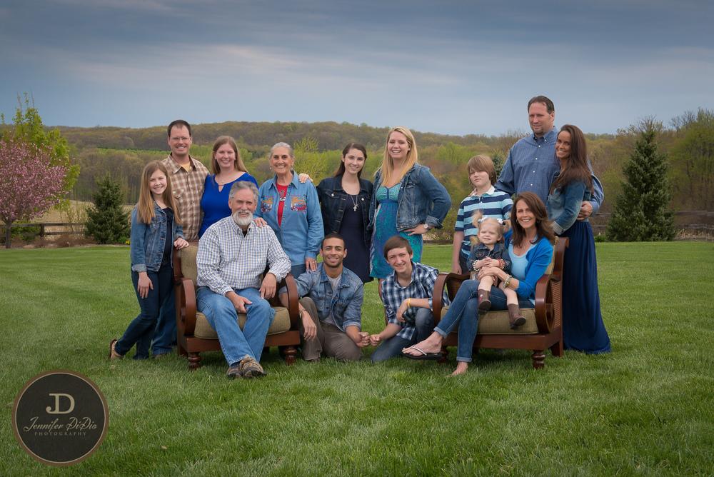 Jennifer.DiDio.Photography.Caple.farm.family-107-2.jpg