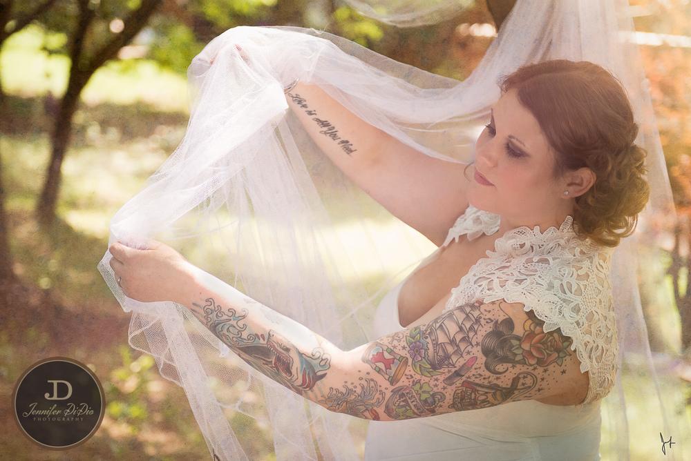 Jennifer.DiDio.Photography.Irven.Wedding.2014-418-3.jpg