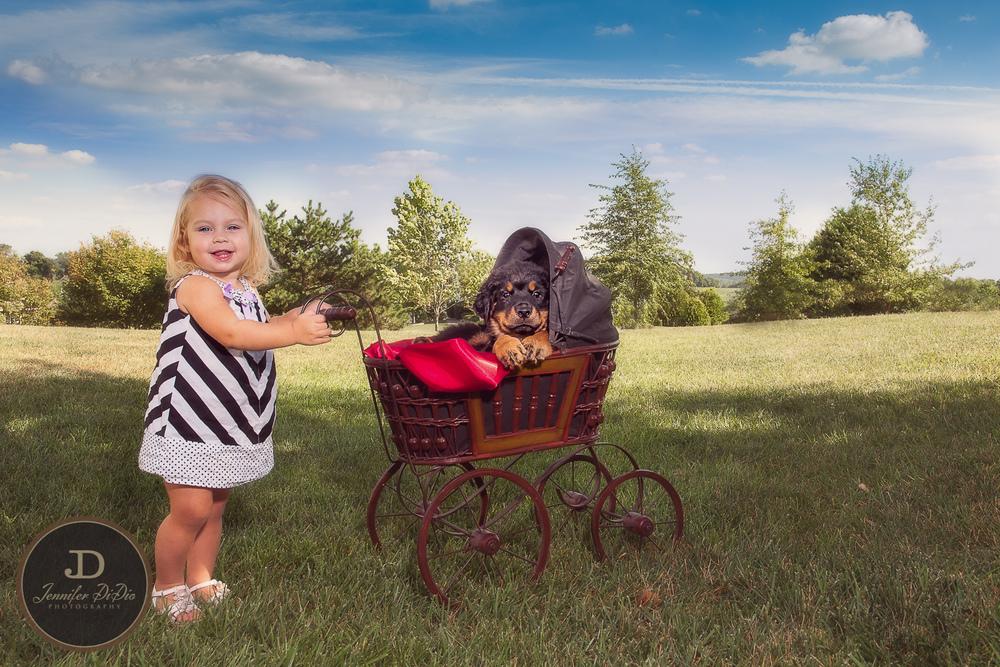 Jennifer.DiDio.Photography.puppy.Stone.Ruby.Madeline-103.jpg