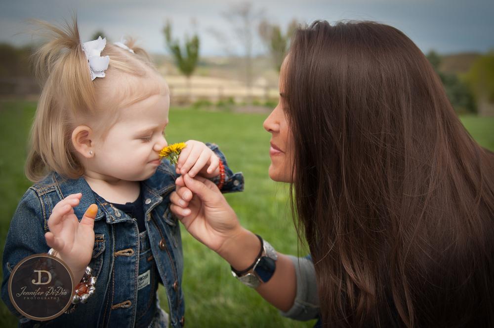 Jennifer.DiDio.Photography.Caple.farm.family-402.jpg