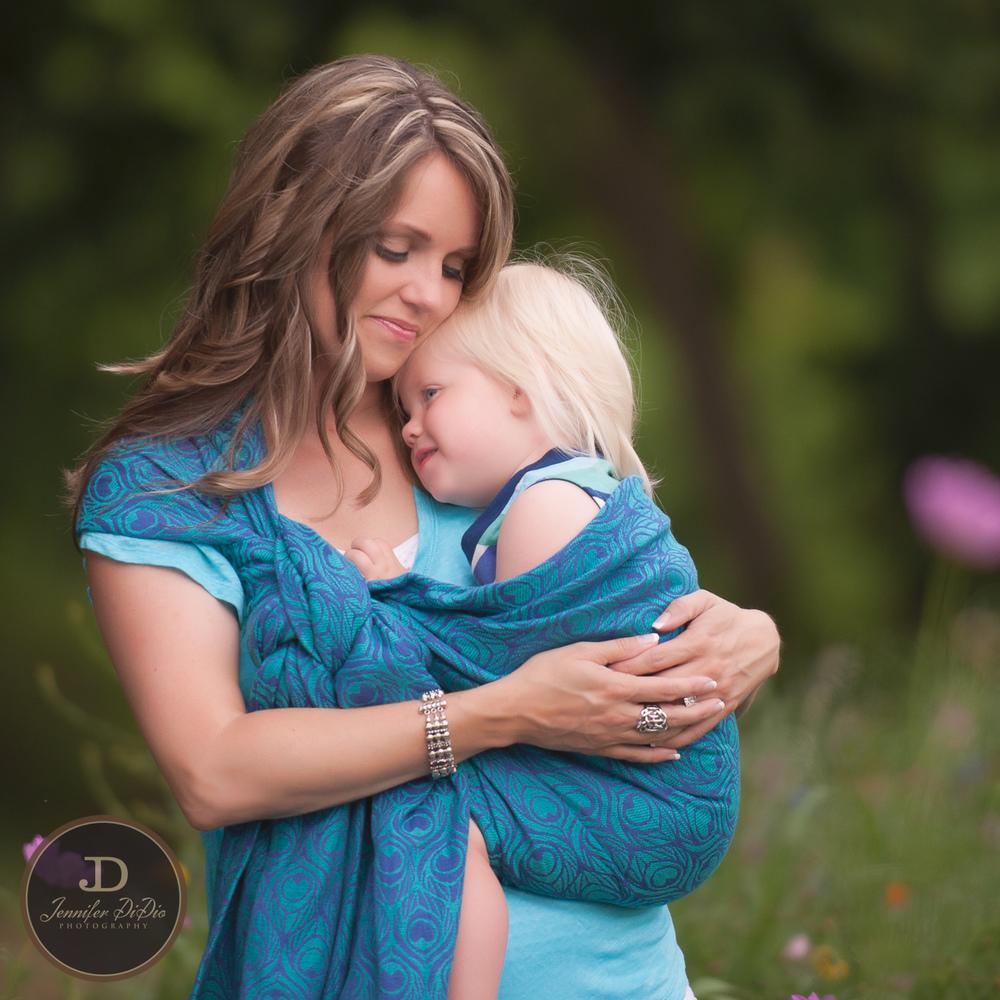 Jennifer.DiDio.Photography.Larson.Collins.wrap.2014-126.jpg