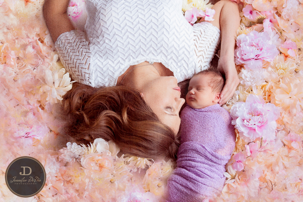 Jennifer.DiDio.Photography.Koch.Newborn.2013-174.jpg