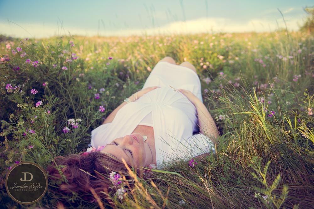 Jennifer.DiDio.Photography.Schultz-53-2.jpg