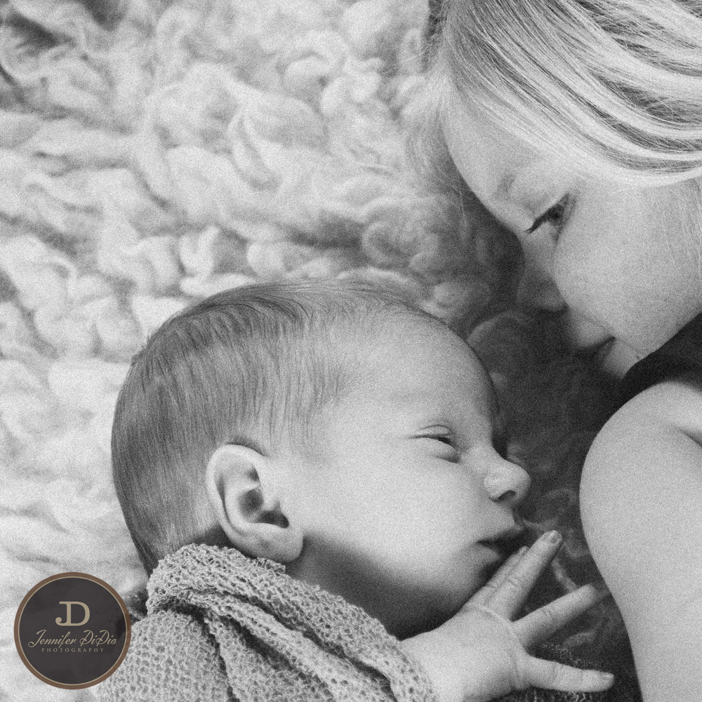 Jennifer.DiDio.Photography.larson.fitz.nb.home.2015-119.jpg