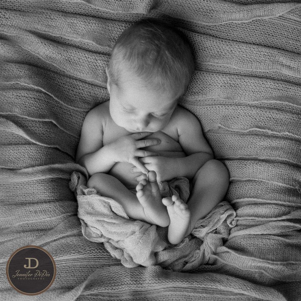 Jennifer.DiDio.Photography.larson.fitz.nb.home.2015-191.jpg