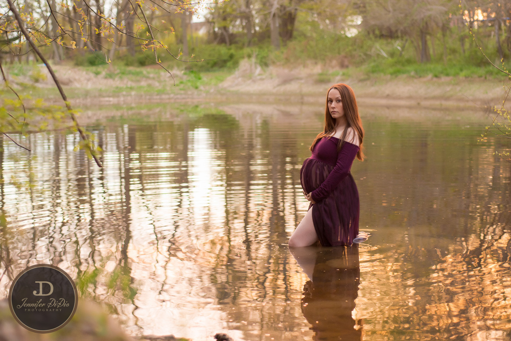 Jennifer.DiDio.Photography.amy.mat.2015-269-Edit.jpg