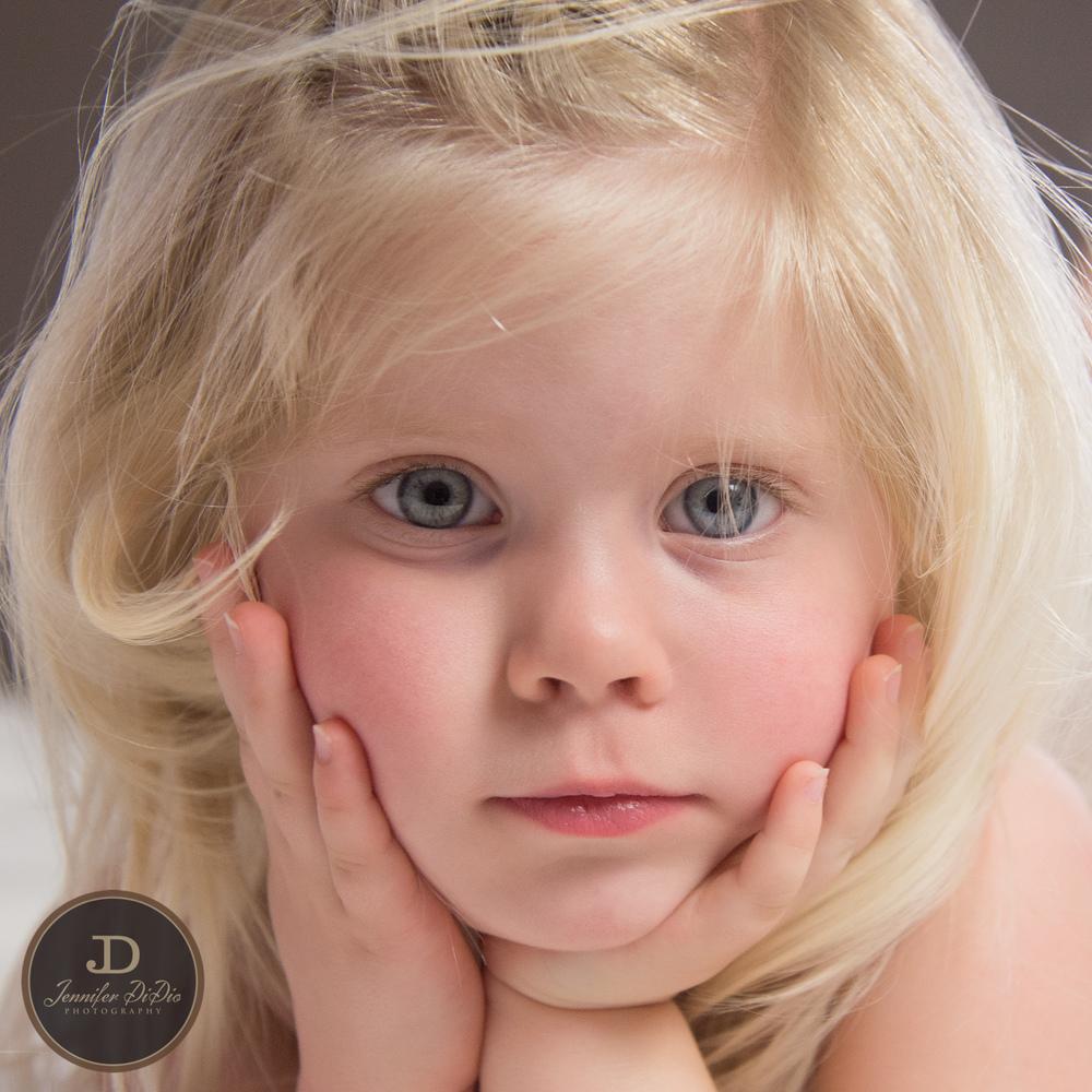 Jennifer.DiDio.Photography.larson.fitz.nb.home.2015-143.jpg