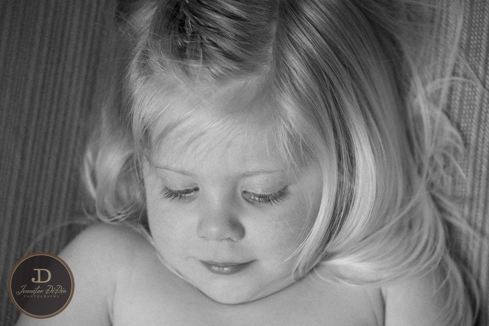 Jennifer.DiDio.Photography.larson.fitz.nb.home.2015-158.jpg
