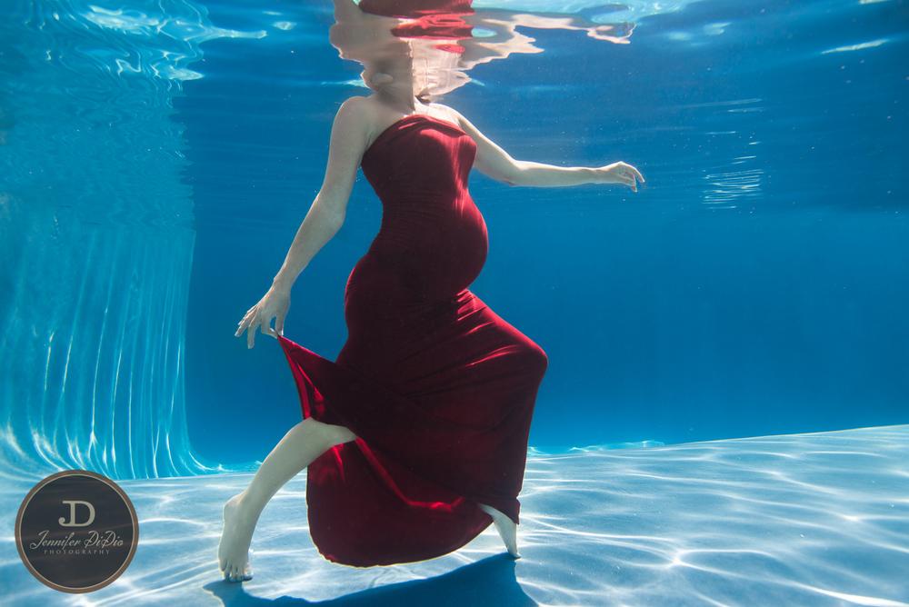 Jennifer.DiDio.Photography.dell.uw.2015-23-Edit.jpg