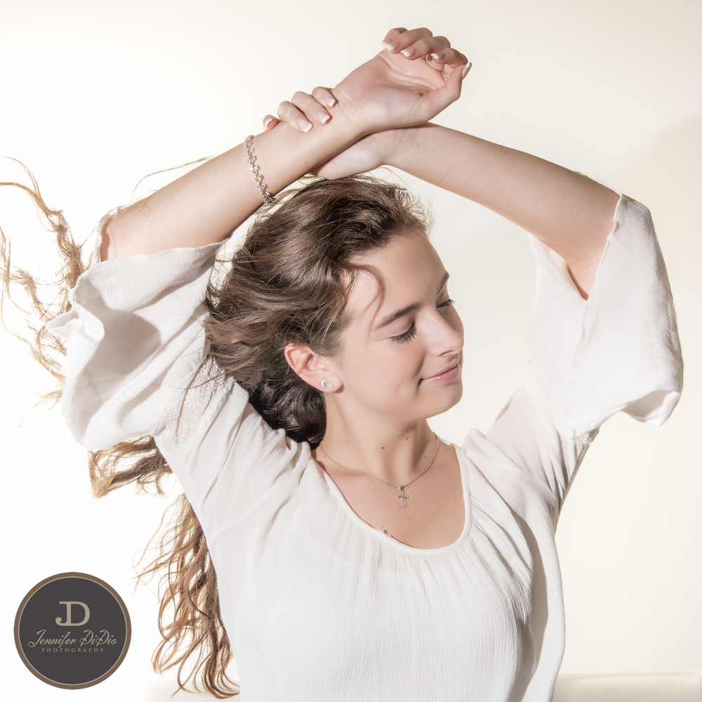 Jennifer.DiDio.Photography.JDPseniormodels.2015-88-3.jpg