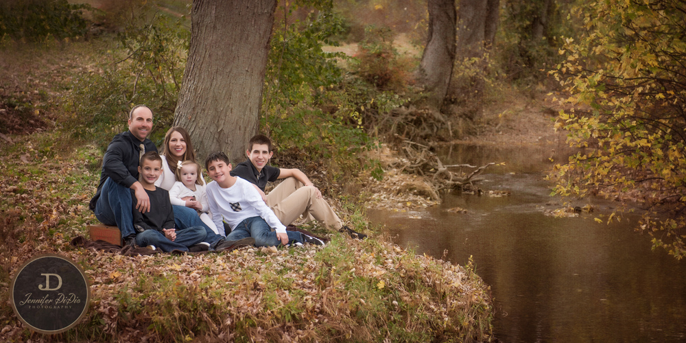 Jennifer.DiDio.Photography.Koch.family.2015-28-Edit.jpg