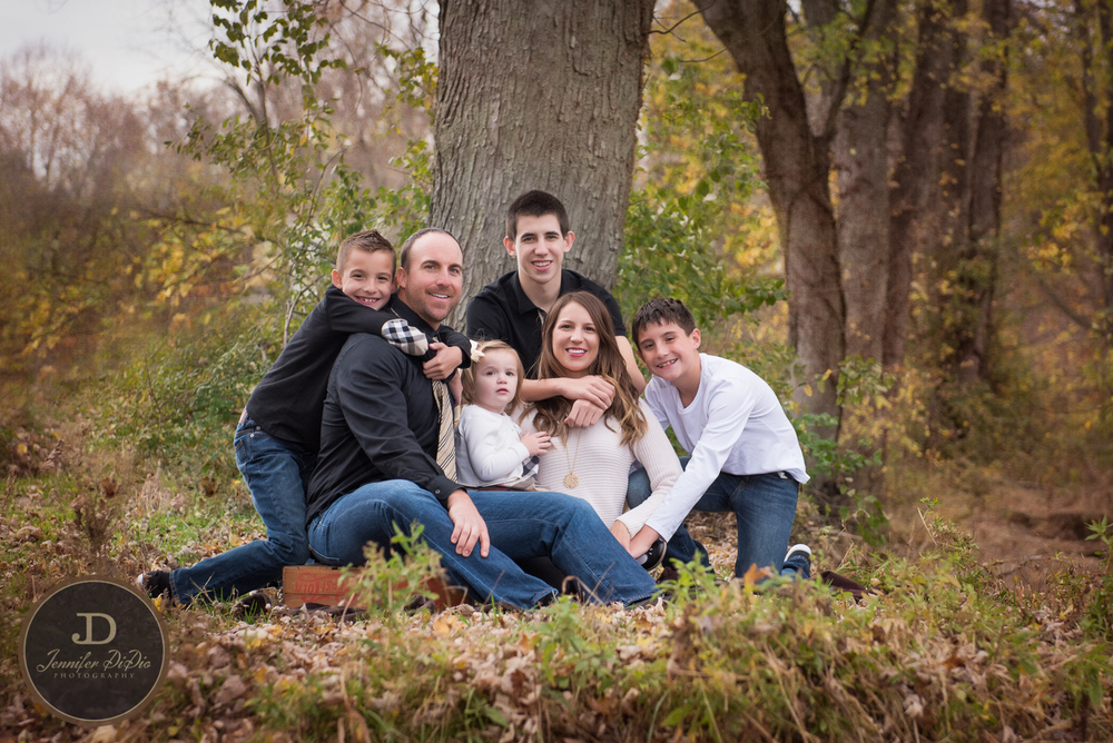 Jennifer.DiDio.Photography.Koch.family.2015-37-Edit.jpg