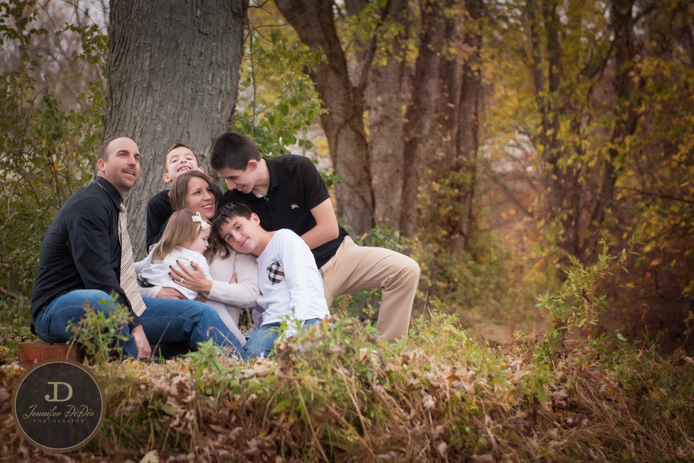 Jennifer.DiDio.Photography.Koch.family.2015-55-Edit.jpg