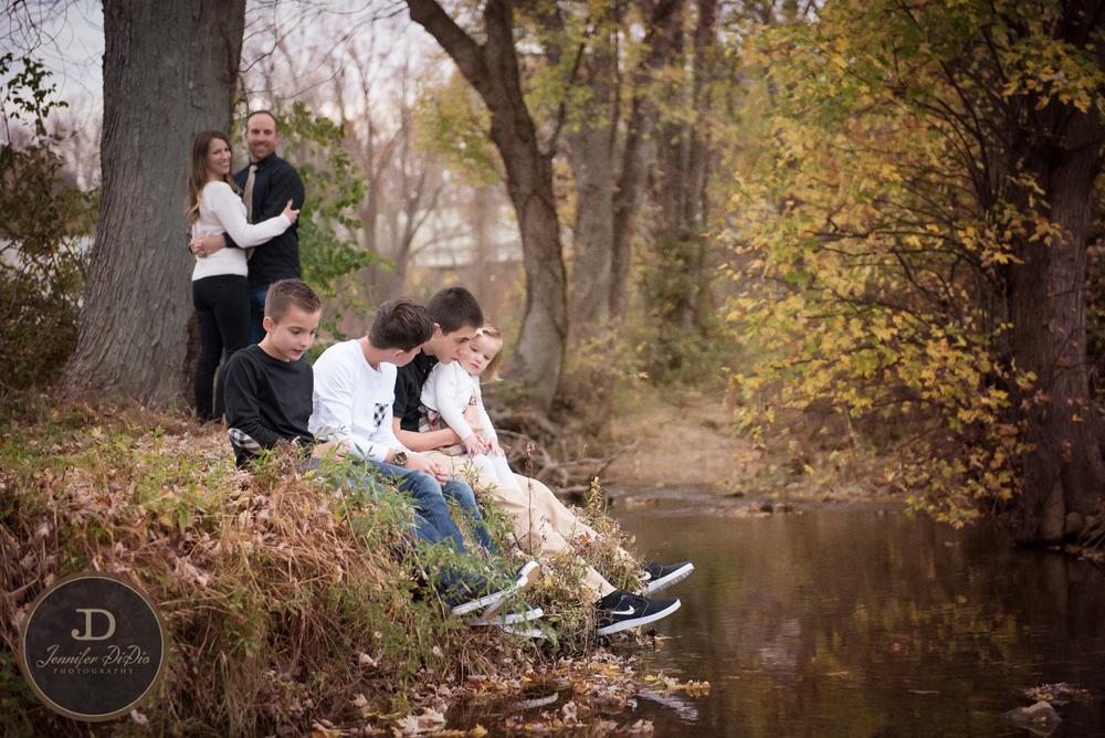 Jennifer.DiDio.Photography.Koch.family.2015-80-Edit.jpg