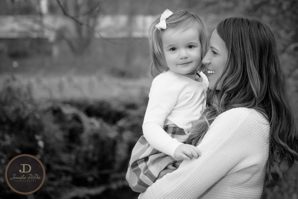 Jennifer.DiDio.Photography.Koch.family.2015-124-Edit.jpg