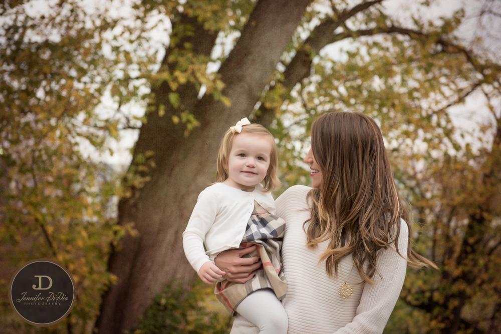 Jennifer.DiDio.Photography.Koch.family.2015-142-Edit.jpg