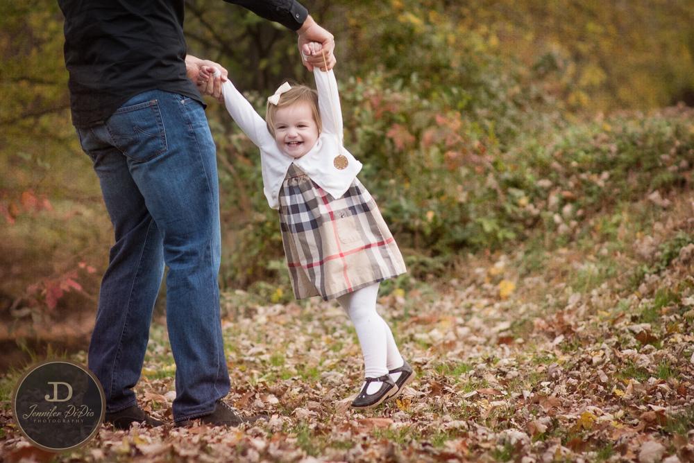 Jennifer.DiDio.Photography.Koch.family.2015-231-Edit.jpg