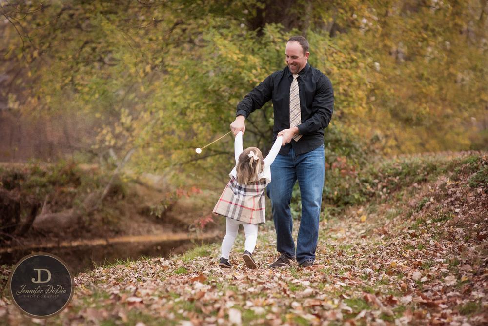 Jennifer.DiDio.Photography.Koch.family.2015-235-Edit.jpg
