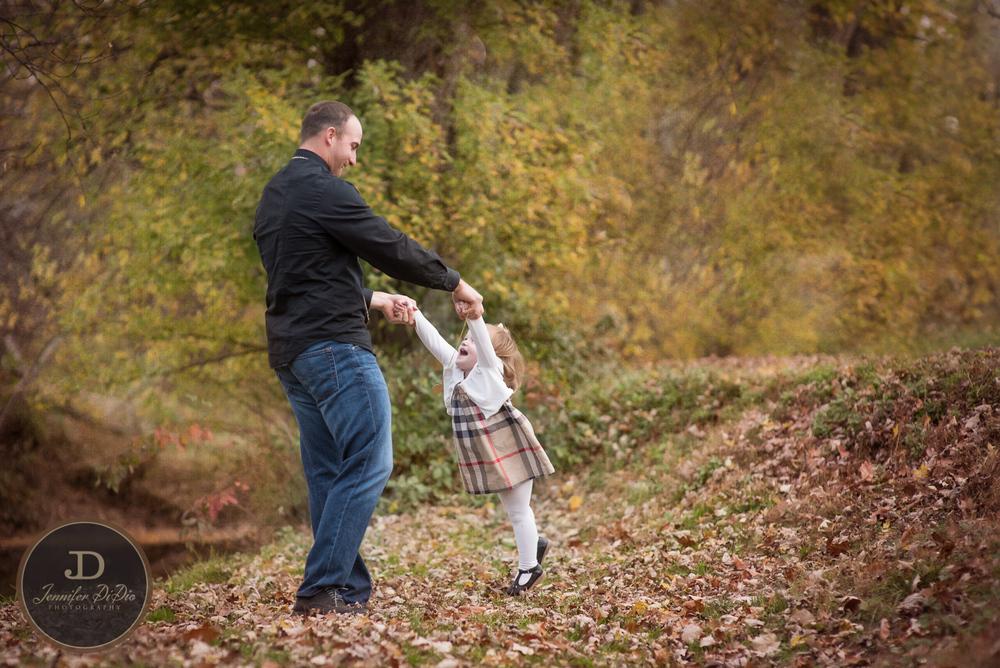 Jennifer.DiDio.Photography.Koch.family.2015-236-Edit.jpg