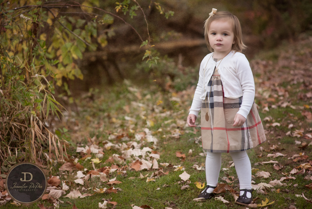 Jennifer.DiDio.Photography.Koch.family.2015-251-Edit.jpg