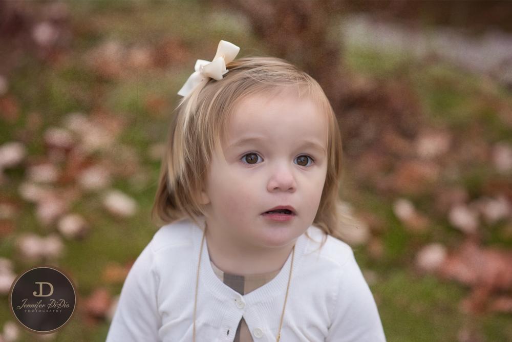 Jennifer.DiDio.Photography.Koch.family.2015-255-Edit.jpg