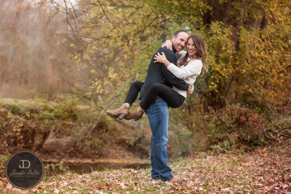 Jennifer.DiDio.Photography.Koch.family.2015-316-Edit.jpg